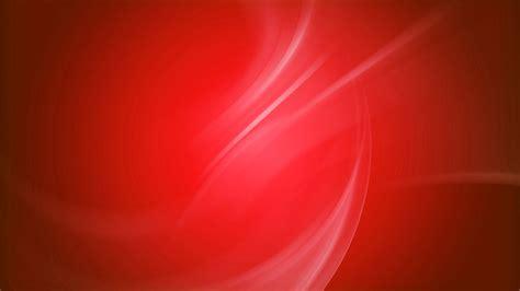 Background Polos Merah Maron 2 5 X 5 M kumpulan desain background keren kualitas hd cocok