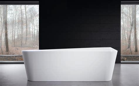 kaldewei vasche arik levy disegna per kaldewei vasca e lavabo meisterst 252 ck