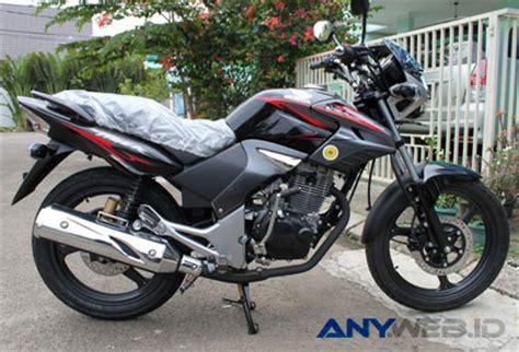 Mesin Tiger Revo 2010 honda tiger revo spesifikasi kelebihan dan kelemahan any web id