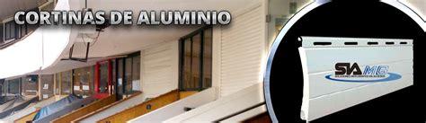 cortinas de aluminio cortinas de aluminio cortina de aluminio cortinas aluminio