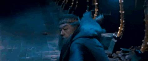 imagenes gif yo 191 quien es mejor mago voldemort o dumbledore taringa