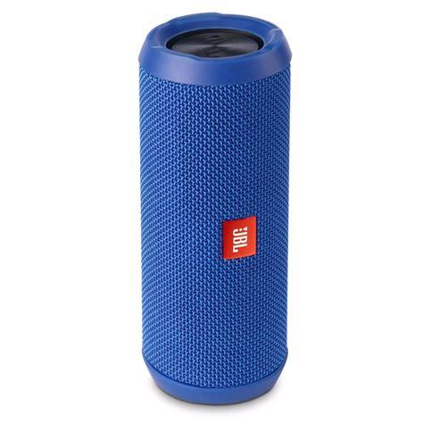 Speaker Portable Jbl Flip Jbl Flip 3 Portable Bluetooth Speaker Blue Prices Features Expansys New Zealand