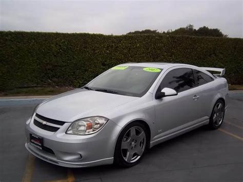 car maintenance manuals 2007 chevrolet cobalt user handbook service manual all car manuals free 2007 chevrolet cobalt regenerative braking service