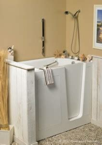 bathroom remodeling knoxville tn bathroom remodeling knoxville tn shower and tub wraps