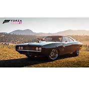 2015 Dodge Challenger Charger R T Forza Horizon 2 Furious 7