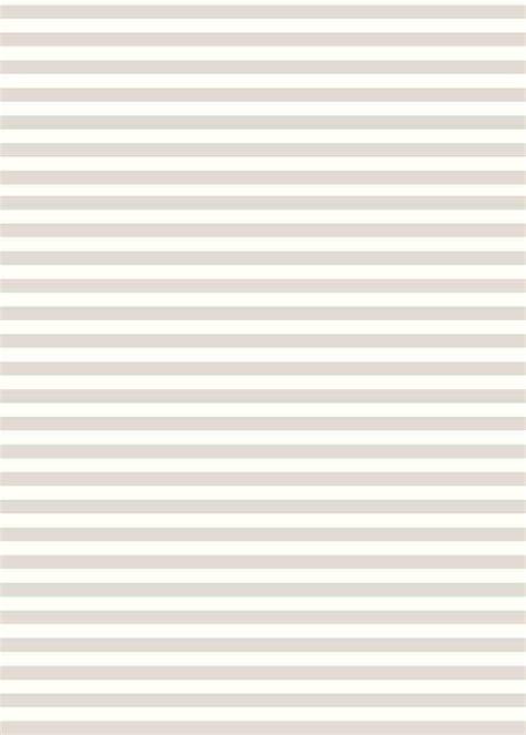 1120 Light Grey gray horizontal striped wallpaper wallpapersafari