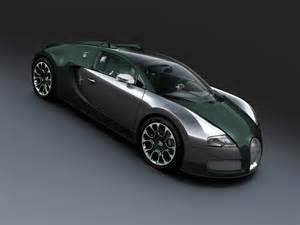 Bugatti Veyron Royale Bugatti Veyron Grand Sport Royale Homage