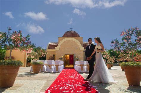 Wedding Cyprus by Weddings At The Elysium Wedding Packages Abroad In Cyprus