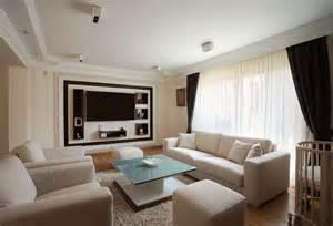 Arrange Living Room how to arrange your living room united furniture industries