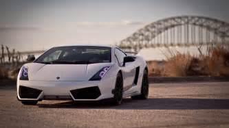 Harga Mobil Lamborghini Gallardo Mobil Gallardo Wallpaper