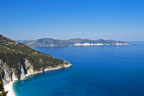 best places in greece 10 best places to visit in greece with photos map