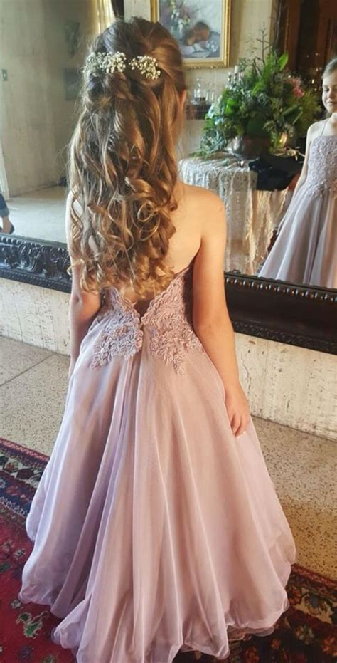 hairstyles for girl on gown 48 of the best quinceanera hairstyles that will make you