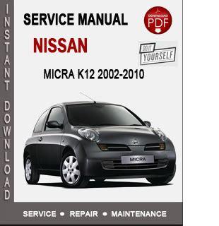 car service manuals pdf 2010 nissan rogue regenerative braking nissan restraints manual pdf download autos post