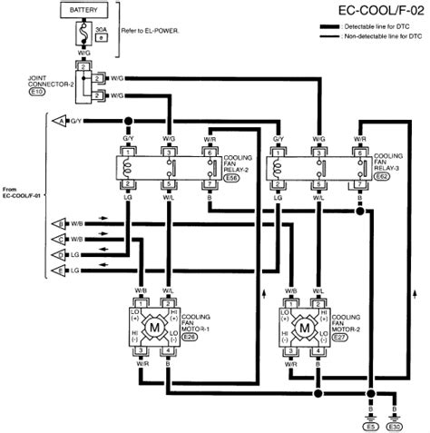 2005 Altima Engine Diagram 2005 Rav4 Engine Diagram Wiring
