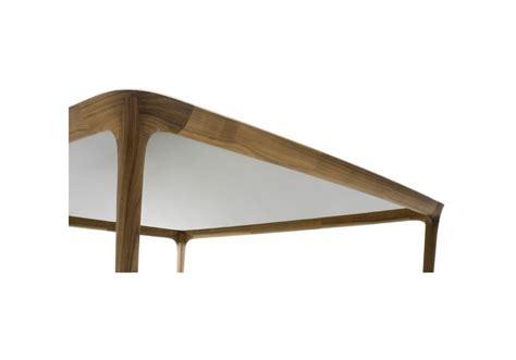 Obi Tavoli Da Esterno tavoli da giardino in legno obi obi tavoli da esterno