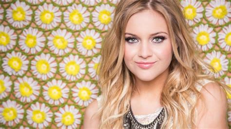 kelsea ballerini kelsea ballerini s debut album the time