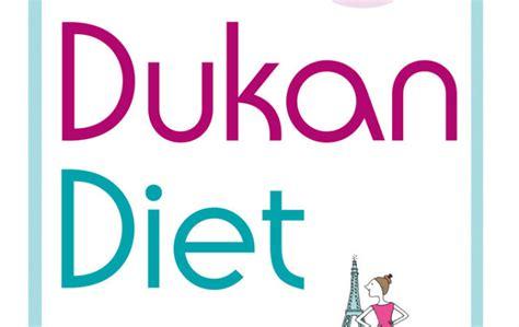 dukan fase attacco alimenti dieta dukan schema fase di attacco la dieta dukan caroldoey