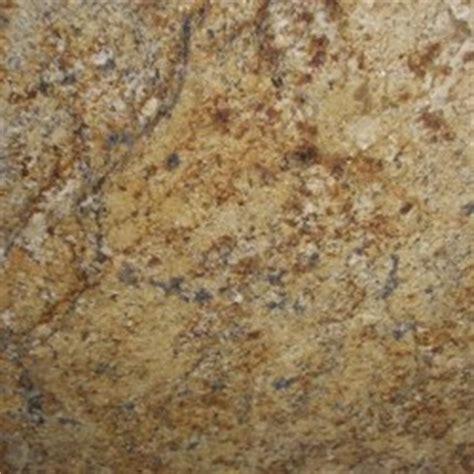 premium s stones countertops only masterpieces