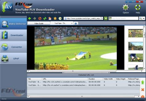 download mp3 from web page online create your own videos with flv editing software