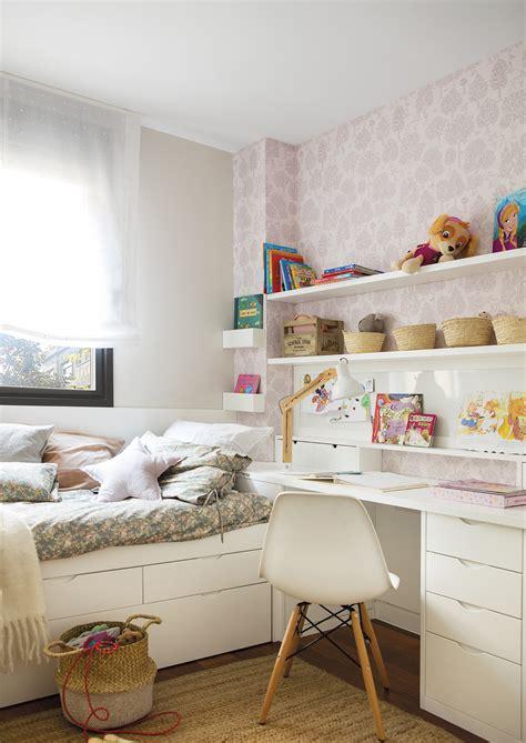 muebles infantiles dise o muebles para ninos obtenga ideas dise 241 o de muebles para