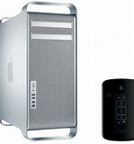 Image result for Mac Pro Tower