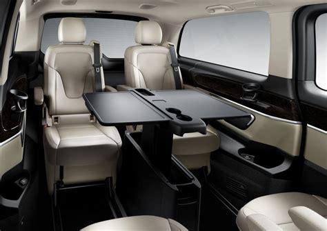 Permalink to CALIFORNIA CAMPER VAN – VW's T6 California camper van   Images   Auto Express