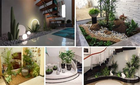 20 beautiful diy small indoor garden design ideas decor