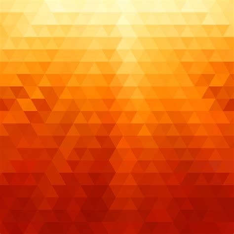 wallpaper background png yellow and orange background gallery yopriceville high