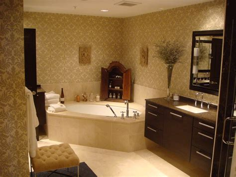 bathroom model bathroom model ideas 28 images 15 exles of small