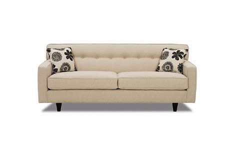 rowe dorset sectional sofa rowe dorset sofa room concepts