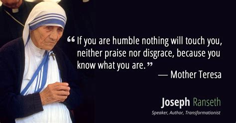 buy mother teresa a biography by meg greene online at low mother teresa be kind quotes hot girls wallpaper