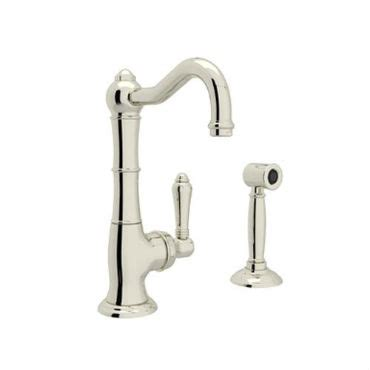 Rohl Faucets Reviews by Rohl Faucet Reviews Top Faucets Reviewed
