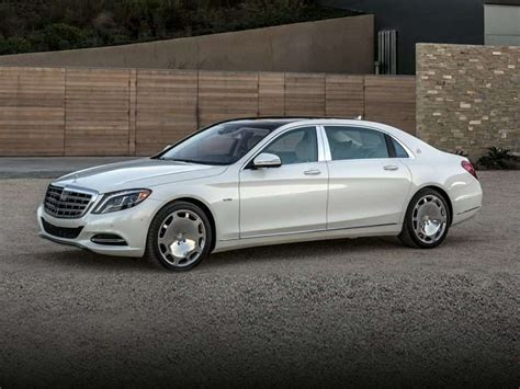 price of s550 mercedes 2017 mercedes price quote buy a 2017 mercedes