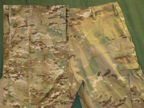 army scorpion pattern camouflage the most awesome images on the internet survival and