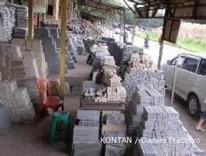 Lu Sorot Untuk Berburu sentra batu alam pondok cabe tempat berburu batu alam 1