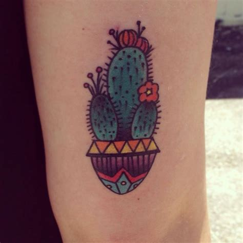 tattoo austin tx 8 best images about cactus tatt on traditional