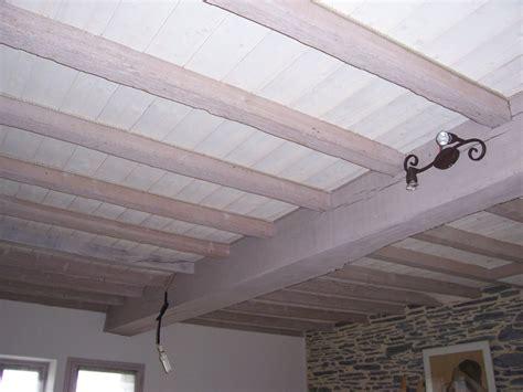 badigeon pour bois verni ciré ou foncé libé i deco cool beautiful poutres blanchies photos amazing house design