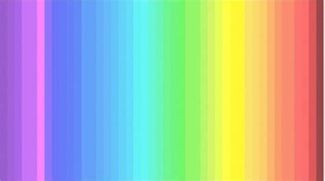 Yellow Blue Color Blind Test How Many Colors Do You See This Simple Test May Or May