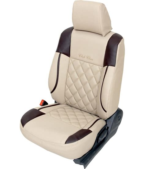 seat cover design for car club class brand honda amaze car seat cover design