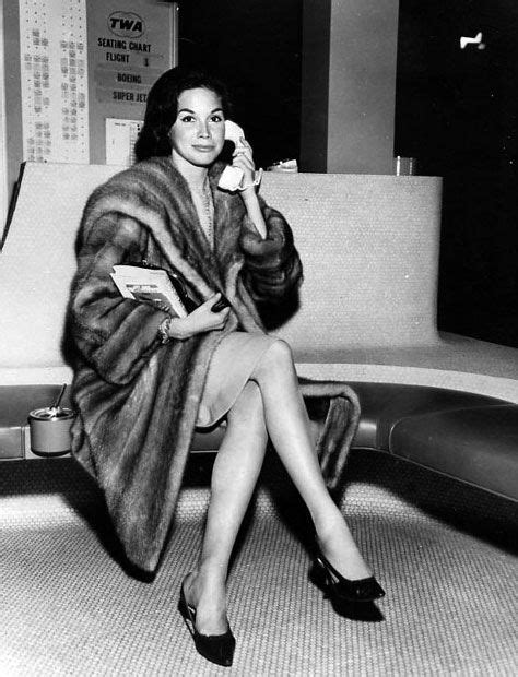 postscript mary tyler moore the new yorker 611 best images about the mtm career woman s board on