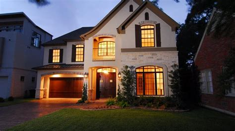 home design in houston on point custom homes embrace new technologies home