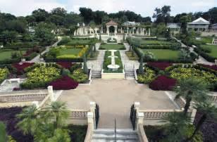 Gardens In Florida by 8 Beautiful Gardens In Florida