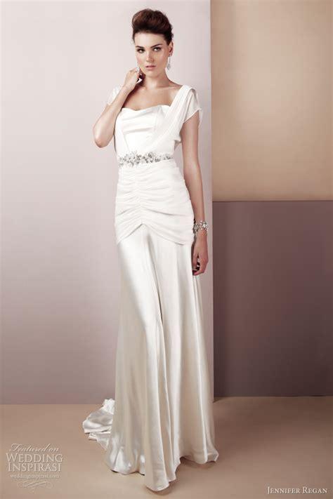bridal chic wedding gowns regan wedding dresses 2012 chic bridal