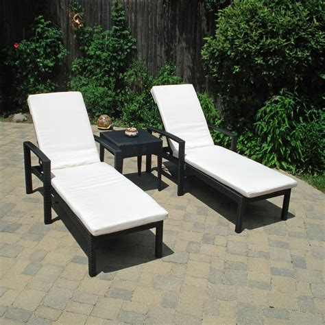 Target Lounge Chairs Outdoor by 15 Best Modern Outdoor Chaise Lounge Chairs