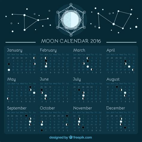 almanaque hebreo lunar 2016 descargar descargar calendario lunar gratis 2016 calendar template