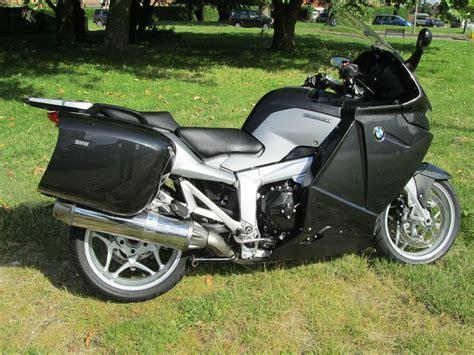 bmw sport motorcycle bmw k 1200 gt se sport touring motorcycle