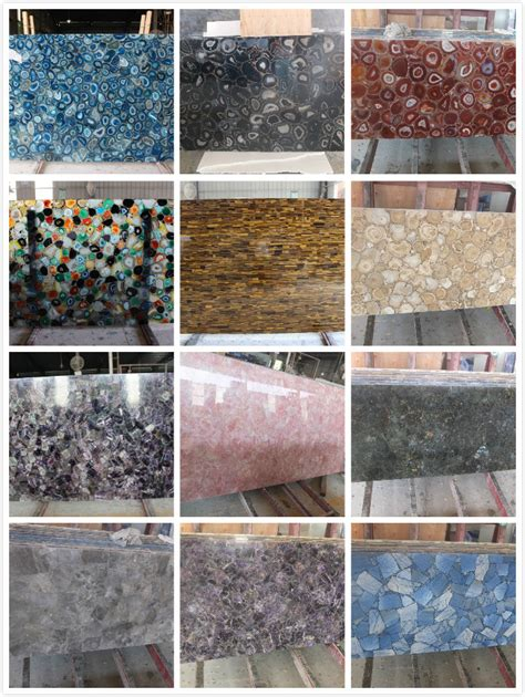 Labradorite Countertop Cost by Labradorite Countertop Www Imgkid The Image Kid