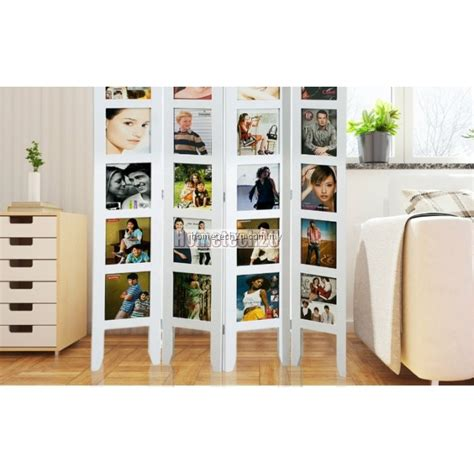 Photo Screen Divider Room Divider Screen Decor Photo Photo Room Divider