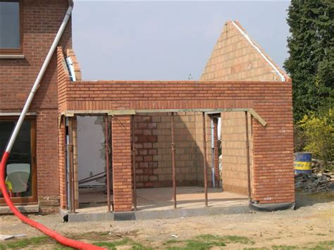 agrandissement maison nouvelle loi 3173 extension de maison une solution pour agrandir sa maison