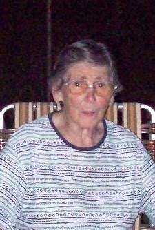 obituary of madge tighe